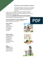 El nuevo Modelo Económico.docx