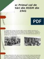 Tema_Primul_val_de_deportari_RSSM.pptx