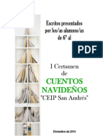 I_certamen_cuento_navideño