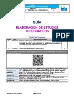 GUIC07_ELABORACION_DE_ESTUDIOS_TOPOGRAFICOS_V_2.pdf
