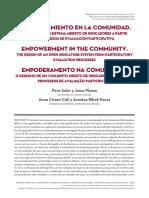 Dialnet-EmpoderamientoEnLaComunidad-4727827.pdf
