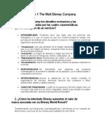 Casos Gestion Empresarial.docx