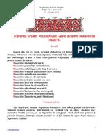 ACATISTUL SFINTEI PREACUVIOASEI MAICII NOASTRE PARASCHEVA.pdf