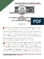 Laudele.pdf