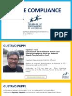 Mai 20 - Ética e Compliance - IPLAN 040520 EAD