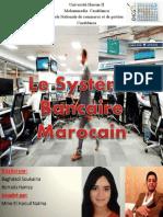 écomonétaire.pdf