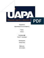 METODOLOGIA TAEA 3
