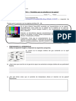 CIENCIAS-NATURALES-7°-GUÍA-5-SCARLETT-VALENZUELA (1)