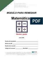 10noMath.pdf