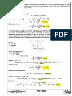 CALCULOS PROYECTO FINAL.pdf