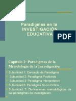 pp2paradigmasdeinvestigacinug-160130183033