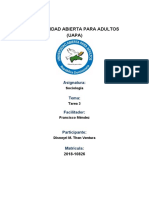 tarea 3 sociologia.docx