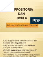 4. suppositoria dan ovula.pptx