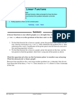 Linear_Functions.pdf