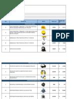 COT- SUMI-SOPORTE 2. (1).pdf