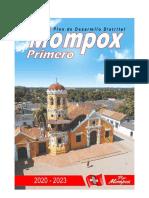PDD MOMPOX PRIMERO 2020 - 2023.pdf