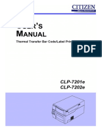 7200uman.pdf