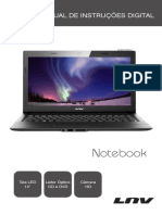 User_Guide_L40-30_L40-70.pdf