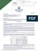 04. G.R. No. 197526_G.R. No. 199676-77.pdf