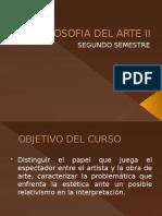 FILOSOFIA DEL ARTE II (2).pptx