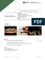 2020-04-28_Enunciado_EstudoEmCasa_EA_02