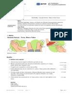 2020-04-21_Enunciado_EstudoEmCasa_EA_01.pdf