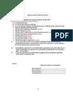 Raport_Scoala_altfel_online.doc