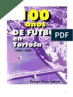 Historia Del Futbol en Tortosa_compressed