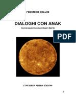 Dialoghi con Anak Federico Bellini.pdf