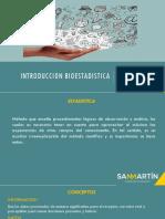 Bioestadistica introduccion.pdf