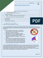 Guia de Usuario Pago Web.pdf