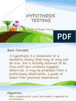 hypothesis_testing_concepts(12).ppt