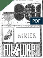 AAVV - Los pueblos y su música - Vol I.pdf
