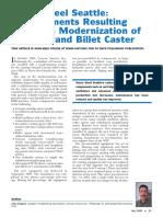 caster tecnology.pdf