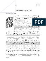 D.8.1_Pfingsten-Am_Tag.pdf
