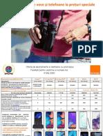 Oferta-Voce-si-Telefoane-Orange-IPA-4-Mai-2020-1