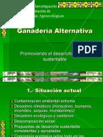 Ganaderia_alternativa_07