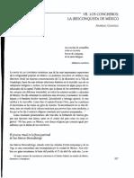 327260194-Los-Concheros-La-Reconquista-de-Mexico.pdf