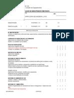 CAMINHÃO M. BENZ PMM 250 - 500hs (2)