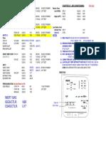 A320 CB RESETS.pdf