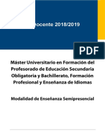 guias_master_formacion_profesorado.pdf