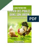 Guide-pratique-pour-élever-des-poules-dans-son-jardin-destiné-aux-éleveurs-amateurs