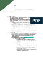 CLASES EXCEL TERCER CORTE.docx
