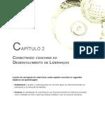 coaching_e_gestao_para_resulta (1).pdf