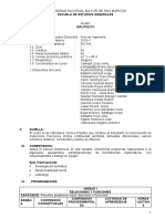 CALCULO1 SILABO.docx
