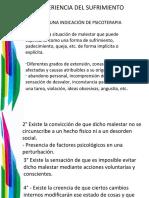Fernandez Alvarez cap 12, 13, 14_2