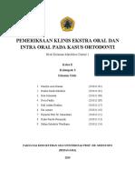 KMD TOPIK 6 KELOMPOK 3.pdf