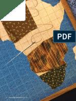 Monnaie unique pdf.pdf
