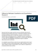 bahan bacaan saja Difference Between Qualitative and Quantitative Research (With Comparison Chart) - Key Differences.pdf