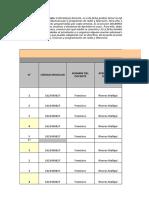 francisco-Seguimiento-a-sesioneAprendo-en-casa- 2020